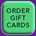 order-gift-cards